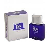 Blue for Men by Rasasi EDT Eau De Toilette for Men 100ml