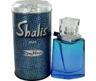 Shalis by Remy Marquis EDT Eau De Toilete for Men 60ml
