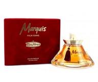 Marquis by Remy Marquis EDT Eau De Toilette for Woman 60ml