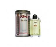 REMY by Remy Marquis EDT Eau De Toilette for Men 100ml
