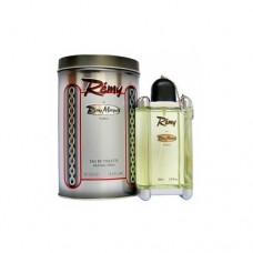REMY by Remy Marquis EDT Eau De Toilette for Men 60ml