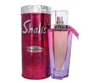 Shalis by Remy Marquis EDP Eau De Parfum for Woman 100ml