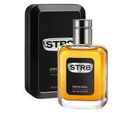 STR8 Original by Sarantis EDT Eau De Toilette for Men 50ml