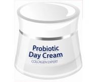 Yoghurt of Bulgaria Day Cream Collagen Expert 50ml