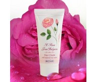 Refan Face cream Rose from Bulgaria 75ml