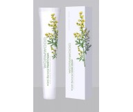 Hand cream Wormwood 50ml