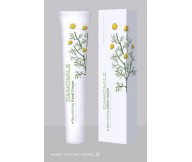 Hand cream Camomile 50ml