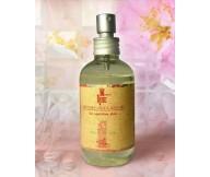 "Refan Bulgarian rose ""Queen Rose"" refreshing face&body mist 100 ml"