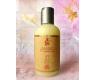 "Refan Bulgarian rose ""Queen Rose"" shampoo 200ml/6.76oz"