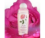"Refan ""Rose From Bulgaria"" Shampoo Shower-gel  250ml/5.07oz"