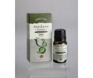 """Kateko Pure Mandarin Essential Oil """"Citrus reticulata'' 10ml"""