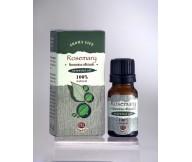 "Kateko Pure Rosemary Essential Oil ''Rosmarinus officinalis"" 10ml"