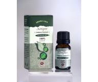 """Kateko Pure Juniper oil - needle– Essential Oil '' Juniperus communis"""" 10ml"""