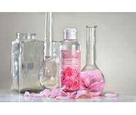 Kateko Bulgarian Rose Water - 100 % Natural Product 1x330ml